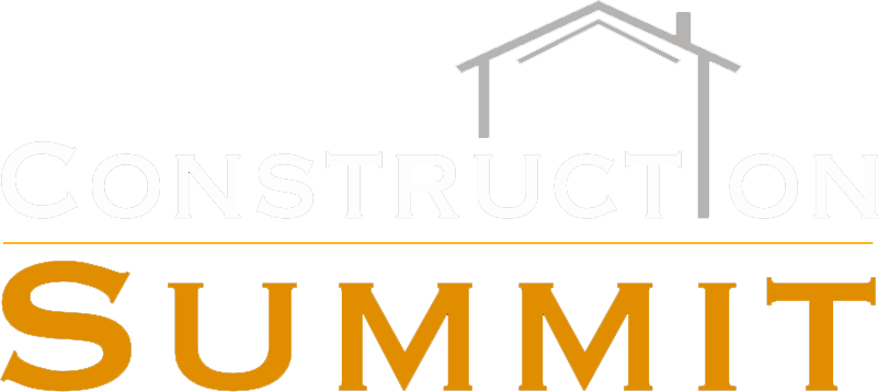 Construction Summit Logo