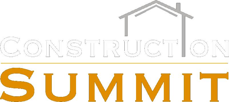 Construction Summit Logo
