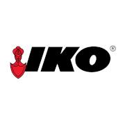 Logo IKO